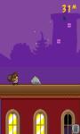 Thief Dash Arcade screenshot 3/6