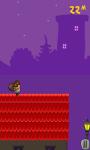 Thief Dash Arcade screenshot 4/6