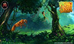 Mowglis Wild Adventure screenshot 3/3