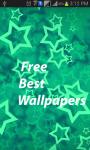 Free Best Wallpapers screenshot 1/5