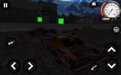 FlatMobileOut active screenshot 4/6