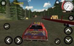FlatMobileOut active screenshot 6/6