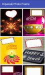 Diwali photo frame  screenshot 1/4