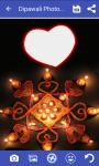 Diwali photo frame  screenshot 3/4