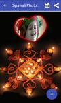 Diwali photo frame  screenshot 4/4