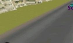 Motor Driver screenshot 2/6