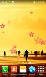 Beach Live Wallpapers Best screenshot 5/6