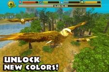 Eagle Simulator alternate screenshot 1/6