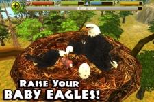 Eagle Simulator alternate screenshot 6/6