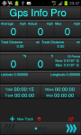 GPS Tools screenshot 1/6