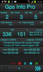GPS Tools screenshot 2/6