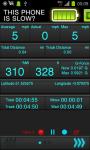 GPS Tools screenshot 5/6