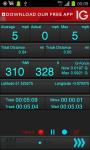 GPS Tools screenshot 6/6