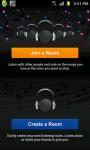 Myxer SocialRadio screenshot 5/5