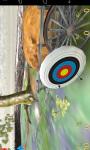 Longbow Archery 3D Lite screenshot 2/4
