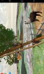 Longbow Archery 3D Lite screenshot 4/4