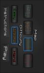 Tower Defense: Maze it screenshot 1/4