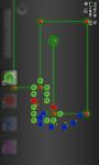 Tower Defense: Maze it screenshot 3/4