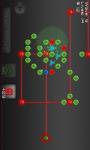 Tower Defense: Maze it screenshot 4/4