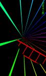 Spectrum Tunnel screenshot 2/6