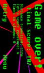 Spectrum Tunnel screenshot 5/6