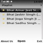 Guru Nanak Jayanti Vol 1 screenshot 2/2