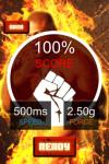Rampage Punch screenshot 1/3