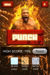 Rampage Punch screenshot 3/3