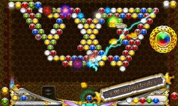 Magnetic Gems screenshot 4/4