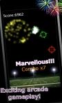 Fireworks Arcade Game screenshot 1/4