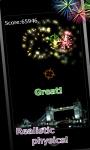 Fireworks Arcade Game screenshot 3/4