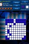 CrossPix Magic Express screenshot 1/1