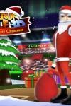 HOMERUN BATTLE 3D FREE screenshot 1/1