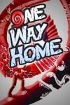 One Way Home screenshot 1/1