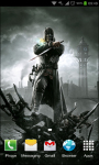 Dishonored HD Wallpapers screenshot 2/6