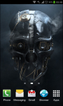 Dishonored HD Wallpapers screenshot 5/6