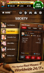 Vegas Poker Live Texas Holdem screenshot 2/5