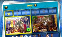 Bon Voyage: Hidden Object screenshot 4/5