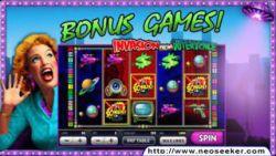 Caesars Slot screenshot 3/5