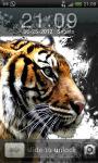 iPhone Tiger GoLocker XY screenshot 1/4