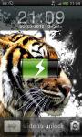 iPhone Tiger GoLocker XY screenshot 2/4