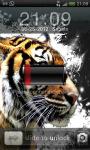 iPhone Tiger GoLocker XY screenshot 3/4