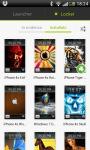 iPhone Tiger GoLocker XY screenshot 4/4