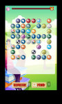Social Media Game screenshot 2/3