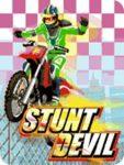 Stunt Devil_Free screenshot 2/6