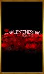 Romantic Ringtones Free screenshot 1/6