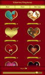 Romantic Ringtones Free screenshot 4/6