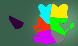 Kids Puzzle Free screenshot 3/6