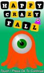 Happy Crazy Fall screenshot 1/1