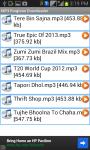 Ringtones Downloader screenshot 3/4